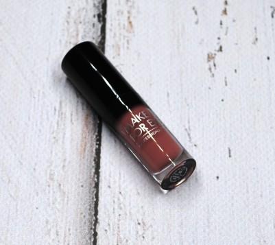 makeupforeverartistmattelipcolorrosewood