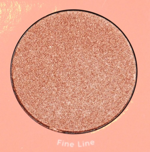 colourpopfinelinehighlight