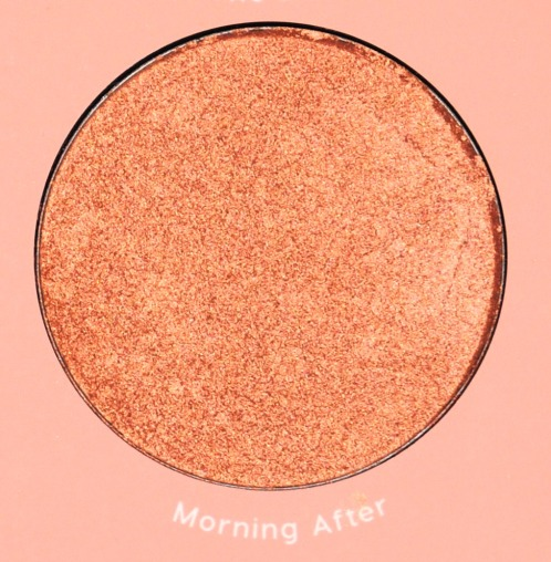 colourpopmorningafterhighlight
