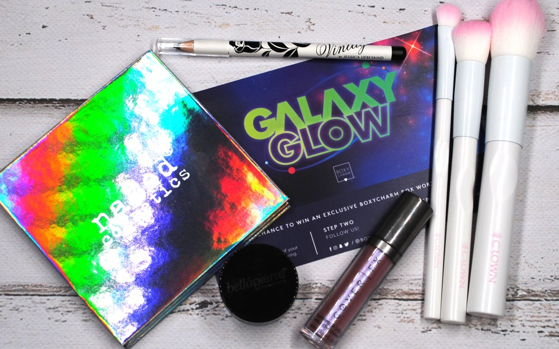 february boxy charm 2018 luxe lips sink ships