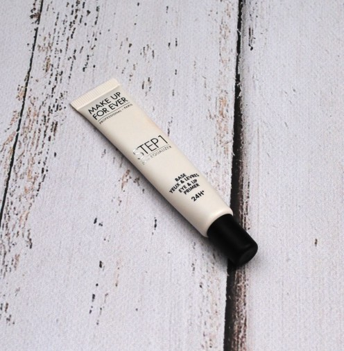 makeupforeverstep1skinequalizereyelipprimer