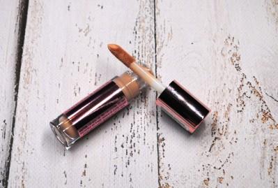 makeuprevolutionconcealer