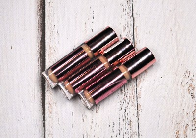 makeuprevolutionconcealers