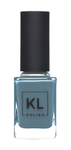 KL Polish Cozy In There