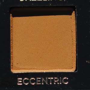 norvinaeccentric