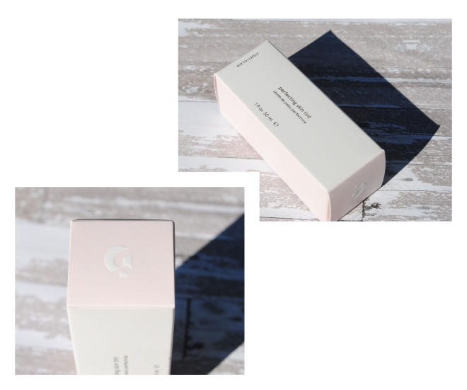 glossierperfectingskintintpackaging
