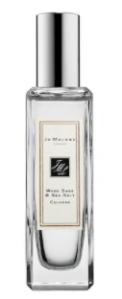 jomalonewoodsageandseasaltperfume