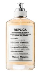 replicabeachwalkmaisonmargielaperfume