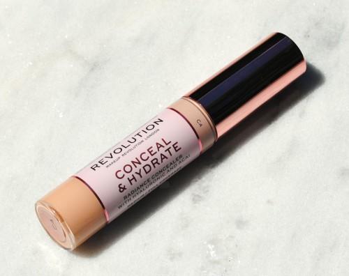 makeuprevolutionconcealandhydrateconcealerc4