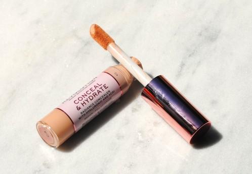 makeuprevolutionconcealandhydrateconcealerc41