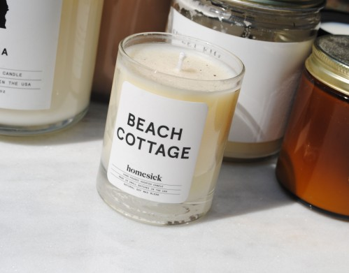 homesickbeachcottagecandle